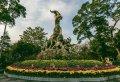4-Hour Guided Morning Tour of Guangzhou