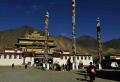 6 Day Exploration of Lhasa and Tsedang