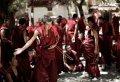 6 Days Lhasa and Lake Namtso Small Group Tour