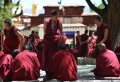 6-Days Lhasa and Shigatse Small Group  Tour