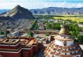 7 Days Lhasa to Kathmandu Overland Small Group Tour
