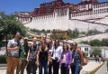 8 Days Lhasa to Everest Base Camp Small Group Tour