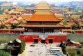 Beijing Group Tour: Forbidden City and Badaling Great Wall
