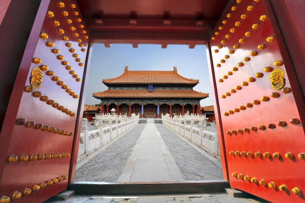 Culturally Captivating China on Private Tour Will Change Your Life