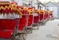 Half Day Private Tour of Beijing Hutong Highlights
