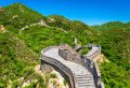 Mutianyu Great Wall from Beijing City or Airport Private Tour