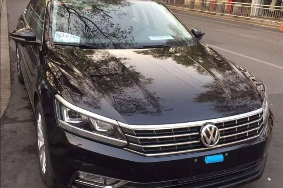 Private Airport Transfers Between Beijing International Airport and City Hotels