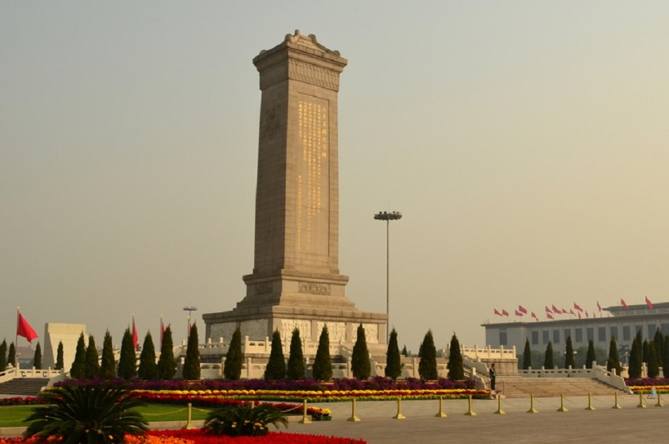 Private Day Tour of Forbidden City, Temple of Heaven, Summer Palace