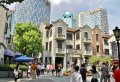 Shanghai Half Day Private Tour of Yuyuan Garden and Xintiandi