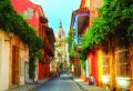 Private Cartagena City & Walking Tour