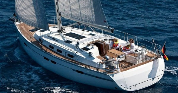 2 Day Private Sailing Tour to Hvar & Brač from split