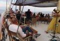 2 Hour Sunset Cruise in Split