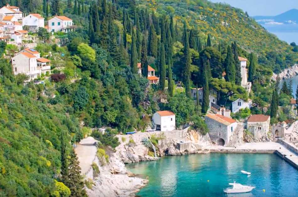 Complete Game of Thrones Experience Private Tour in Dubrovnik