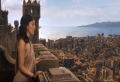 Dubrovnik Game of Thrones Group Tour
