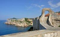 Dubrovnik Unforgettable Highlights Tour