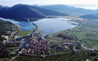 Pelješac Peninsula Wine and Gastro Tour