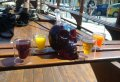 Full Day Private Pirate Cruise from Split with Lunch & Drinks