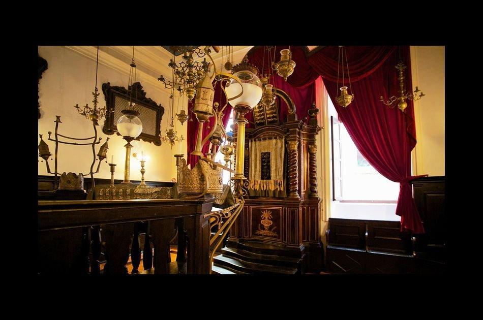 Jewish Interest Tour Dubrovnik