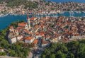 Salona, Klis & Trogir Private Tour from Split