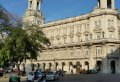 Captivating Havana Full Day Private Tour