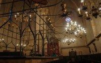 Prague Private Jewish Quarter and Museum Tour