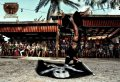 Caribbean Pirates from La Romana