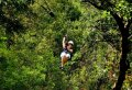 Extreme Swing and Zipline in Punta Cana