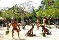 Manatí Park
