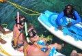 Speedboat, Snuba & Snorkeling from La Romana