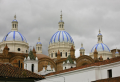 Cuenca City Tour
