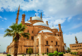 2 Days Tour from Hurghada to Cairo by Air