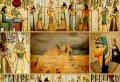 5 Days Land of the Pharaohs Group Tour