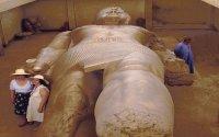 Pyramids day trip to Giza Pyramids, Sakkara, Memphis & Sphinx