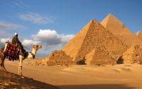 4 Days Timeless Journey to Cairo Into the Heart of Egypt