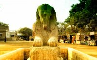 Private Sightseeing Tours in Cairo
