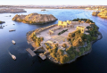 Luxor 5-Day & 4-Night 5-Star Cruise on the Nile to Aswan