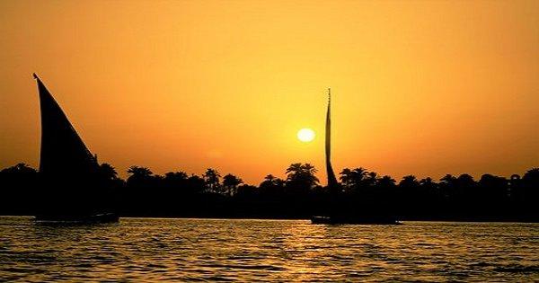 Nour El Nile Dahbaiya Cruises