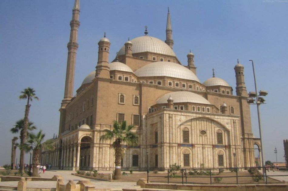 Private 2 Day Tours In Cairo