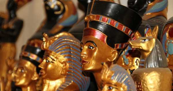 Private Overnight Stay in Luxor from Cairo by Flight