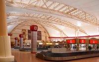 Sharm El Sheik Airport Shuttle Transfer Service