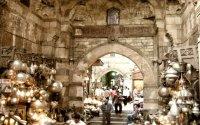 Sharm El Sheik to Cairo Day Trip