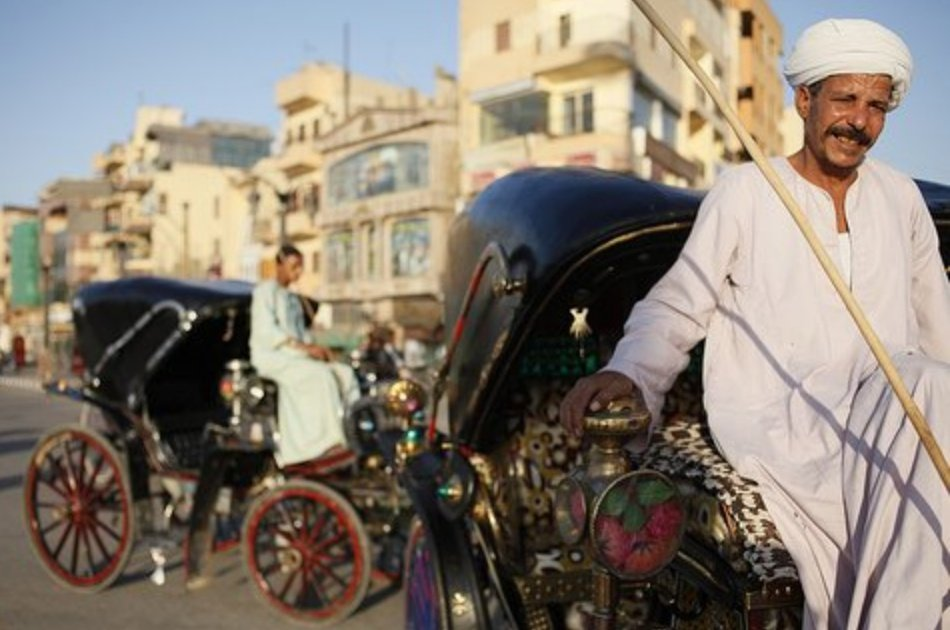 The Pearl Of The Mediterranean Cairo and Alexandria 2 Day Tour From Cairo