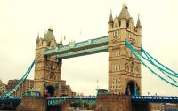 Private London Tours by Taxi