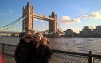 The Grand London sightseeing Tour