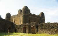 History and Religious Tour Ethiopia 13 days