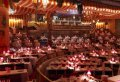 """Belle Epoque"" Dinner and Moulin Rouge Show"