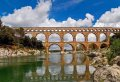 Experience Great Provence On a Private Tour from Avignon