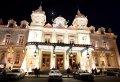 Glamorous Monaco and Monte Carlo Private Night Tour