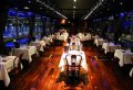 Marina Romantic Cruise Dinner at 6.45 PM