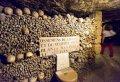 Paris Catacombs Skip the Line Audio-guided Tour